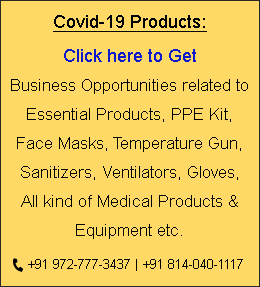 Essential Product,Face,Mask,Sanitizers,Gloves etc.
